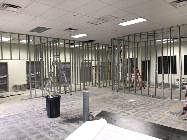 commercial-interior-framing-phoenix
