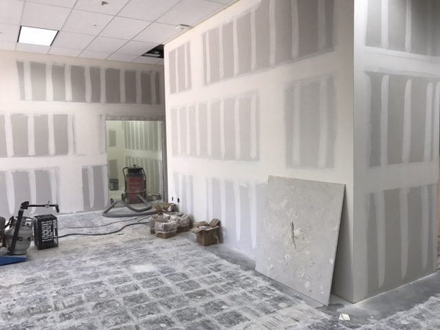 commercial-drywall-1