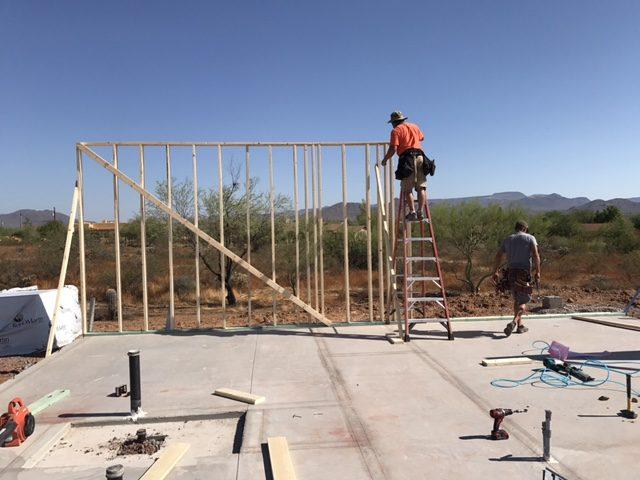 residential-framing-new-construction