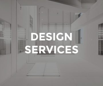 miko-design-services-1