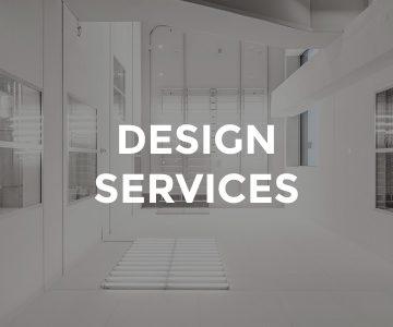 miko-design-services-1