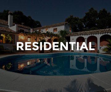 miko-residential-1