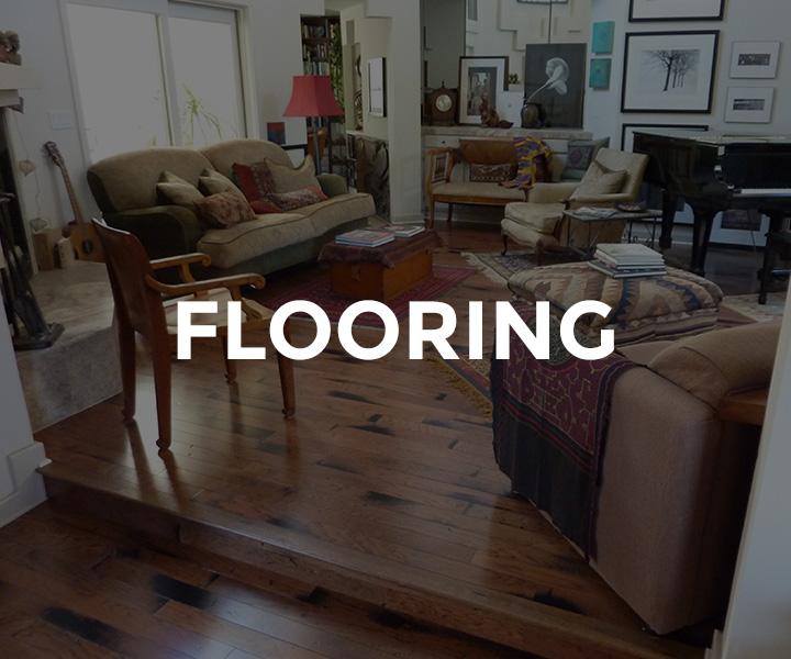 miko-residential-flooring