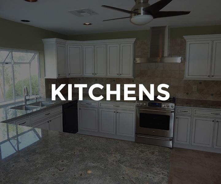 miko-residential-kitchens