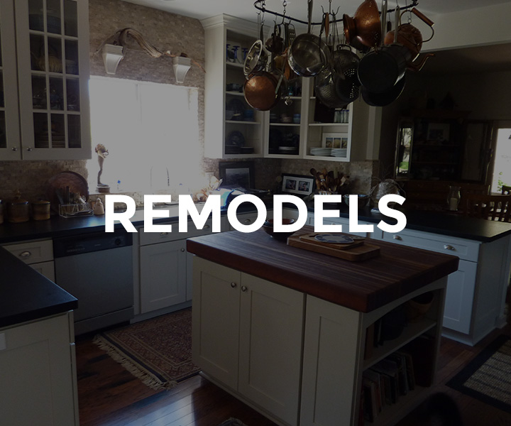 miko-residential-remodels