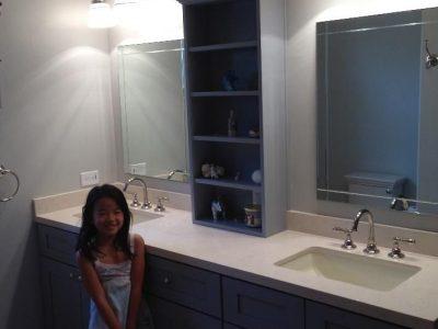 custom-contemporary-bathroom