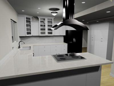 custom-modern-kitchen-phoenix
